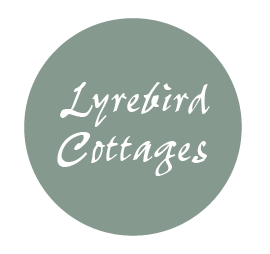 Lyrebird Cottages